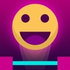 Jumping Ball - Can You Get 100 Crack Scores in Trivia Mode?