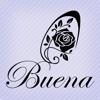 ネイルサロン Buena
