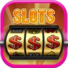 Hot Jewel Shark Slots Machines - FREE Las Vegas Casino Games