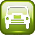 Park Safe LA icon