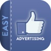 Easy To Use Facebook Advertising Tips and Strategies