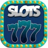 The Superior Craps Slots Machines -  FREE Las Vegas Casino Games