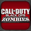 Activision Publishing, Inc. - Call of Duty: Black Ops Zombies artwork