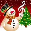 Weihnachtslieder - Die weltweit 100 schönsten Texte für Weihnachten