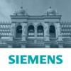 Siemens Gála - 2015
