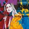 Lara Fabian CD