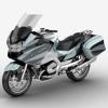Wie Motorrad Works 101: Klassisch und Popular Motor Referenz und Tutorial Leitfaden