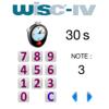 Wisc4 - Wisc IV - Wisc 4