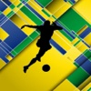Futebol Brasileiro 2015 2016