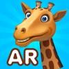 AR animal