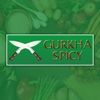 Gurkha Spicy
