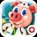 Dr Pig's Hospital