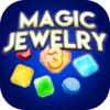 Magic Jewelry 3