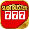 Slotbuster Game FREE Classic Slots