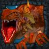 Virtual Pet Dragon