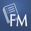 轻松听FM