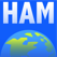 Hamburg Offline Citymap