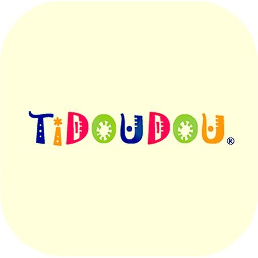 Tidoudou