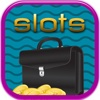 101 Superior Ice Slots Machines - FREE Las Vegas Casino Games