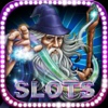 Mythology Legends Slots Free : Greek Gods Casino Slots