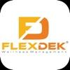 FlexDek : Wellness Management