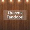 Queens Tandoori