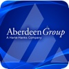 Aberdeen Group Summits