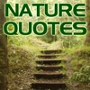 All Nature Quotes