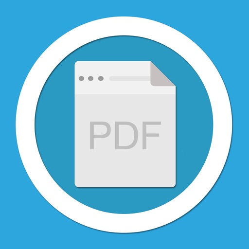 URL2PDF – 一个简单的方法转换URL,链接,网页为PDF