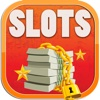 777 Odd Soul Slots Machines - FREE Las Vegas Casino Games