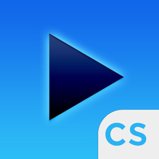ClearSlide Remote - Control Sales Presentations on your TV or Screen with your iPhone