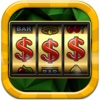 Happy Palo Craps Slots Machines - FREE Las Vegas Casino Games