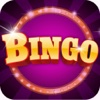 ◦•Bingo•◦ - Jackpot Fortune Casino & Daily Spin Wheel