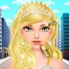 City Girl Makeup Spa Salon