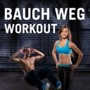 Fit For Fun Bauch Weg Workout HD
