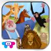 Noah's Ark – An Interactive Children's Bible Tale