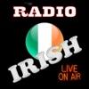 Ireland Radio Stations - Irish Radio - Free