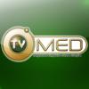 TVMed