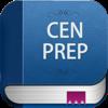 CEN (Certified Emergency Nurse) Exam Prep