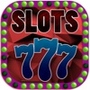 90 Popular Pool Slots Machines - FREE Las Vegas Casino Games