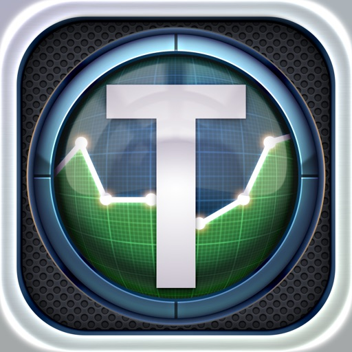 TumbleTrack Followers on Tumblr - Track UnFollowers and View Quotes or Wallpaper iOS App