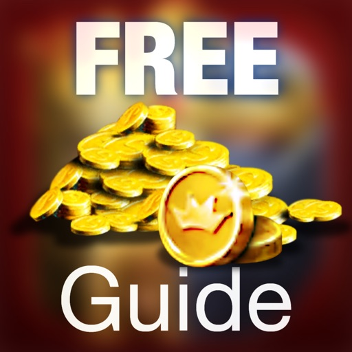 Xmod Free Gems Calculator Cheats for Clash of Clans - Kmod