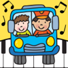 Sing and Play - Wheels on the Bus