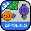 appolino Multiplying & Dividing - Multiuser
