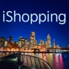 爱购-shopping