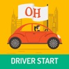 Ohio BMV Driver License Test - prepare for the Ohio state driving knowledge test