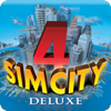 SimCity™ 4 Deluxe Edition Spel för iPhone / iPad