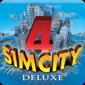 SimCity 4 Deluxe für OS X erschienen