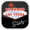True Premium Princess Lever Collect Slots Machines - FREE Las Vegas Casino Games