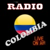 Estaciones de radio Colombia - Free